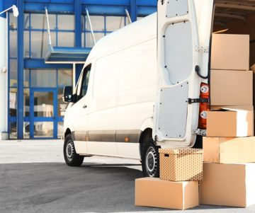 Things to know about relocation companies