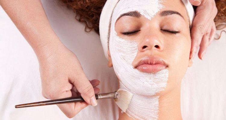 Benefits of Skin Facials
