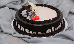 Reasons to Opt for Birthday Cake Delivery Services