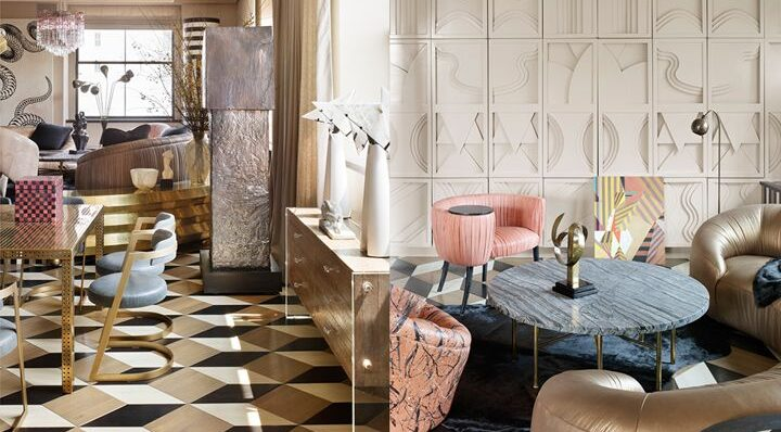 How to Find the Best Interior Design Companies